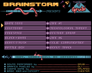 screenshot added by Helioth on 2003-03-28 22:44:36