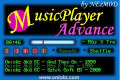 screenshot added by onickz on 2003-04-04 12:30:11