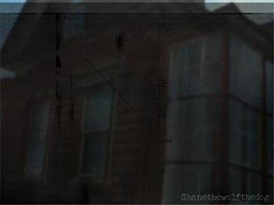 screenshot added by Shanethewolf on 2003-04-14 23:46:21
