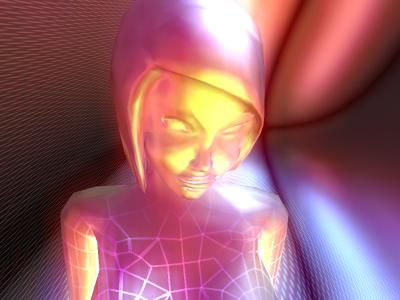 screenshot added by Trauma Zero on 2003-04-20 21:42:06