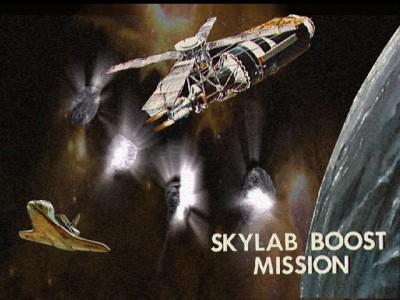screenshot added by svok on 2003-04-21 19:51:24