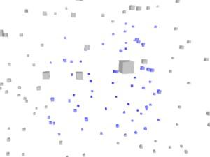 screenshot added by lug00ber on 2003-04-23 02:55:44