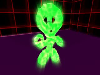 screenshot added by phoenix on 2003-04-24 00:42:23