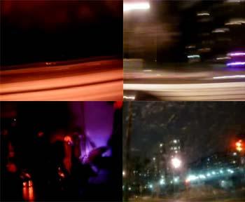 screenshot added by René Madenmann on 2005-01-11 12:07:40
