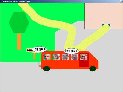 screenshot added by Kojote on 2003-04-27 08:40:00