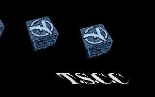 screenshot added by ltk_tscc on 2003-05-03 00:04:56