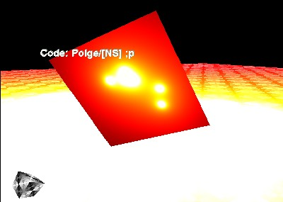 screenshot added by Polge on 2003-05-17 16:58:43