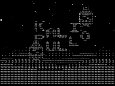 screenshot added by DiamonDie on 2003-06-08 13:18:19
