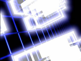 screenshot added by tomcat on 2003-06-18 01:55:34