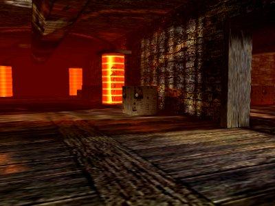 screenshot added by skarab on 2003-06-18 18:17:08