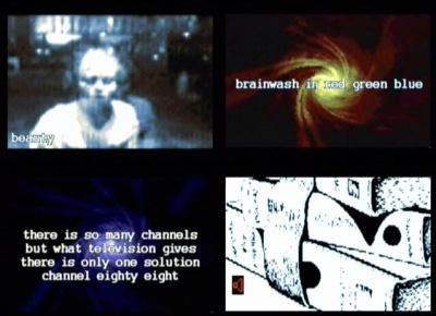 screenshot added by etak on 2004-12-12 00:50:41