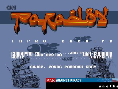 screenshot added by blkpanther on 2003-06-26 20:40:41