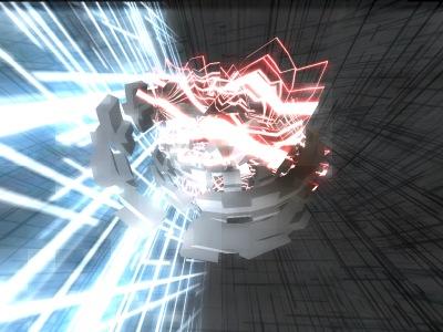 screenshot added by raymon on 2003-06-30 14:21:12