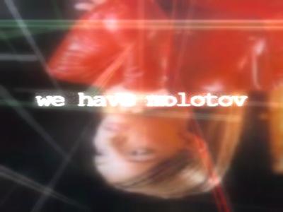 screenshot added by raymon on 2003-06-30 14:54:44