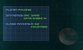screenshot added by DiamonDie on 2003-07-09 16:43:02