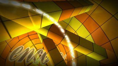 screenshot added by kimi kandler on 2004-02-02 07:24:21