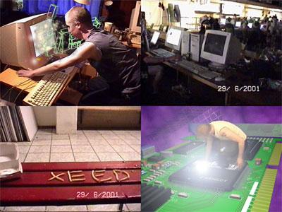 screenshot added by René Madenmann on 2005-09-05 21:46:04