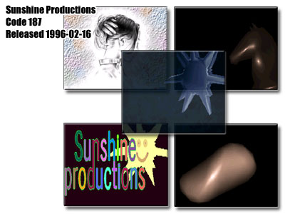 screenshot added by MrCoke on 2003-07-16 19:08:01