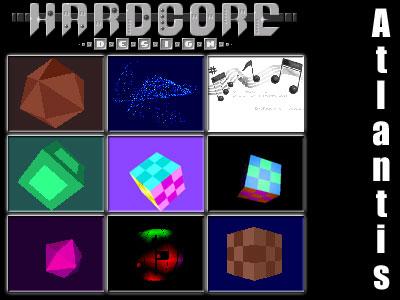 screenshot added by MrCoke on 2003-07-16 21:47:01