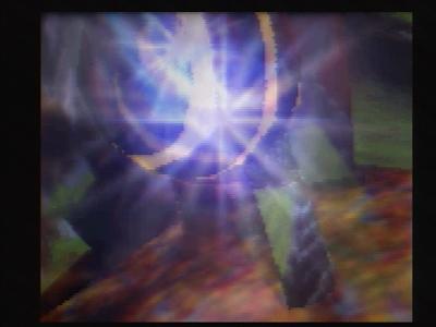 screenshot added by magic on 2003-07-19 11:35:02