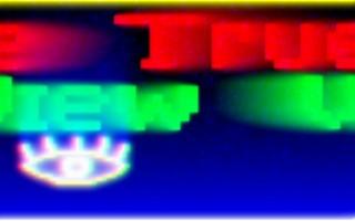 screenshot added by Pirx on 2006-03-05 17:59:48