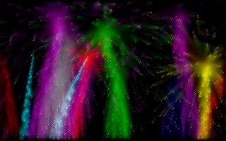 screenshot added by Pirx on 2006-03-14 15:17:41