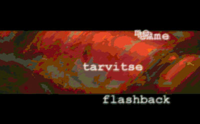 screenshot added by visy on 2007-05-06 04:26:16
