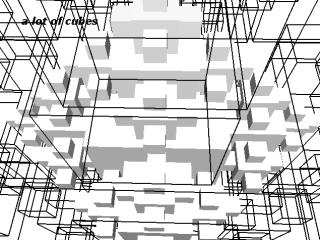 screenshot added by pienia on 2003-07-25 20:59:33