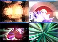 screenshot added by NuKem on 2003-07-28 21:26:40