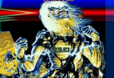 screenshot added by Optimus on 2003-08-03 08:30:14