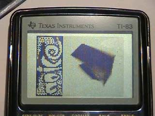 screenshot added by Sdw on 2003-08-10 12:20:57