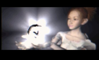 screenshot added by front243 on 2003-08-10 16:40:14