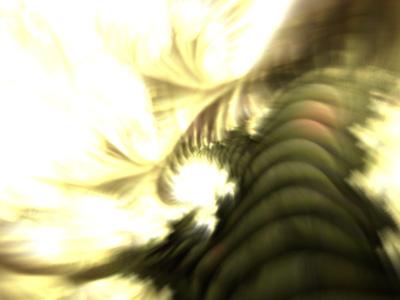 screenshot added by jmagic on 2003-08-17 20:19:43