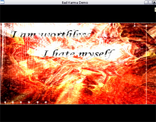screenshot added by Zale on 2003-08-11 14:44:35