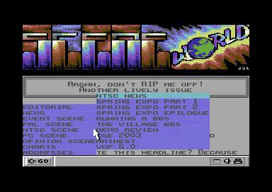 screenshot added by Nafcom on 2003-08-15 01:08:59