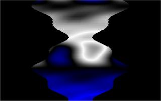 screenshot added by jaffa on 2003-08-16 14:06:34
