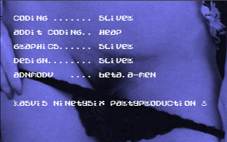 screenshot added by sliver on 2003-08-16 16:29:14