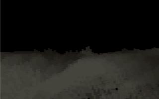 screenshot added by sliver on 2003-08-16 16:37:18