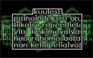 screenshot added by sliver on 2003-08-16 16:48:09