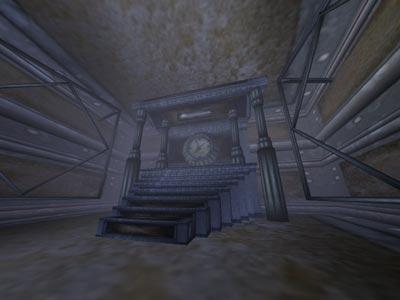 screenshot added by sea_monkey on 2003-08-17 20:46:57