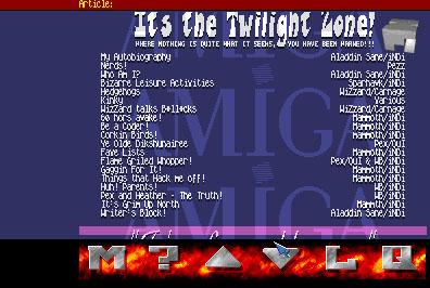 screenshot added by Shanethewolf on 2003-08-28 00:52:38