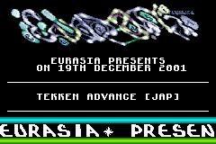 screenshot added by dEpressio on 2003-10-19 01:10:08