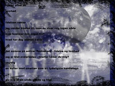 screenshot added by bLa on 2004-10-10 19:02:52
