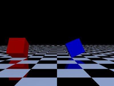 screenshot added by Gargaj on 2003-10-26 19:27:53