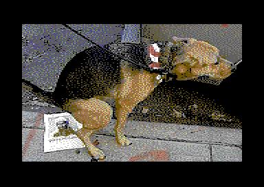 screenshot added by Nafcom on 2003-10-29 17:40:36