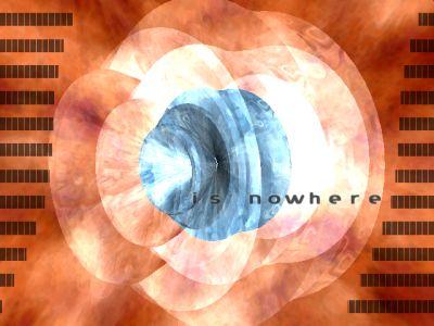 screenshot added by elkmoose on 2003-11-03 18:21:48