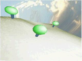 screenshot added by a_lee_n on 2003-11-04 05:49:06