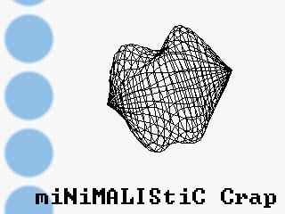 screenshot added by a_lee_n on 2003-11-04 05:52:04