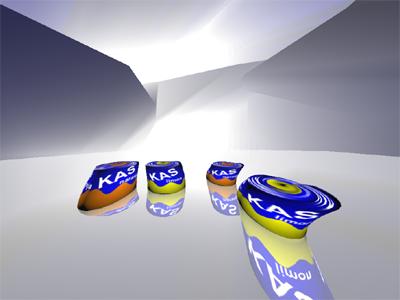screenshot added by KILE on 2003-11-05 19:35:21