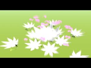 screenshot added by daddyvx on 2003-11-09 13:06:33